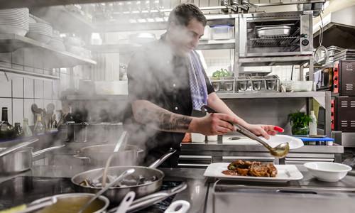 italienisches_restaurant_ueberlingen