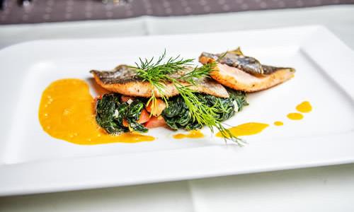 ristorante_basilico_ueberlingen